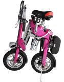 كهربائيّة درّاجة [350و] عجلة عدة