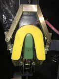 Ds-802 chaude et froide partie arrière du caisson de nettoyage de la machine de moulage