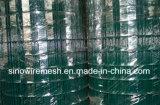 Sailinのハードウェアの布の溶接金網