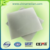 G10 Epoxy Thermal Fiberglass Isolator Board