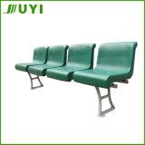 El estadio al por mayor vendedor caliente de China asienta la silla Blm-1017 de Soccor