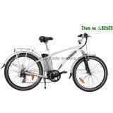 Trakking E Fahrrad (LB2603)