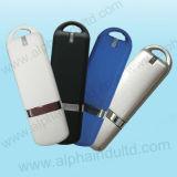 플라스틱 케이스 USB 섬광 드라이브 (ALP-010U-2)