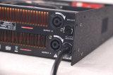 2 Kanäle 1800W jeder I-Tech18000 Endverstärker-Preis der Kategorien-HD DJ von China