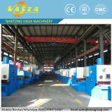 Presionar el fabricante del freno con el mejor precio de fábrica