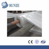 Compuesto de geomembrana HDPE