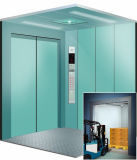 富士のよい価格の貨物上昇のエレベーター