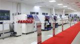 Montage haute précision LED à montage en surface Mounter