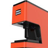 Высокое качество по доступной цене продуктов питания шоколад 3D-принтер