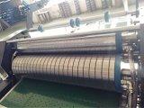 2 lignes de la fenêtre Fabricant de machine de correctifs (GK-1080T)