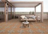 mattonelle di ceramica della veranda di 300*300mm