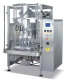 고속 웨이퍼 과자 비누 포장 기계