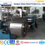 高品質ASTM 304Lのステンレス鋼のコイル/304Lステンレス鋼のストリップ