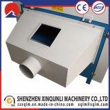 柔らかい袋のための100-120kg/Hによって壊される綿の充填機