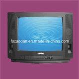 21-29 TV van de Kleur van de duim Digitale