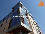 Acm ACP Compuesto de Aluminio paneles exteriores