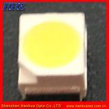 3528 blanco frío 1900-2200SMD LED MCD (HH-3528CW600)