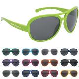 Os óculos de sol personalizados projetam suas próprias cores do PNF dos óculos de sol de Persol