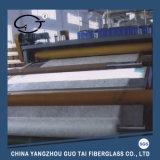 Stuoia per i prodotti di FRP, costruzione della barca, ricambi auto del filo tagliata vetroresina di vetro di vetro/C di E