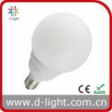 30W G110 Global-Shape охватывает энергосберегающая лампа