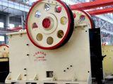 De Maalmachine van de kaak, de Fabrikanten van de Maalmachine van de Kaak, de Prijs van de Maalmachine van de Kaak, de Kleine Maalmachine van de Kaak, de Machine van de Maalmachine van de Kaak