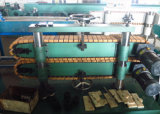 Гибкий рукав нержавеющей стали Dn8-40 Corrugated делая машину
