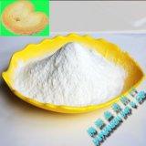 Celulose de metilo carboxilo