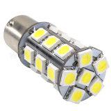 T20 Auto bombilla LED (T20-B15-024Z5050)
