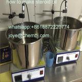 근육 건물을%s 대략 완성되는 스테로이드 기름 해결책 세 배 시험 400