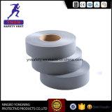 Tessuto riflettente lavabile/materiale di TC per i vestiti/maglia di sicurezza
