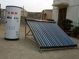 Riscaldatore separato per acqua solare pressurizzato (V4715)