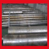 Roestvrij staal om Staaf 253mA voor de Installatie van het Cement