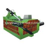 L'aluminium (CAN) la ramasseuse-presse avec une haute qualité et CE