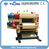 Alto Efficiency Sawdust Machine con Reasonable Structure