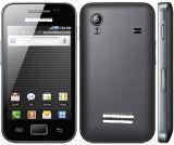Téléphone mobile initial (as S5830) déverrouillé
