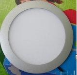Painel de LED -2
