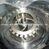 Vakuumemulgierenmaschinen-Homogenisierer Guangzhou-Fuluke für Kosmetik-Sahnepreis
