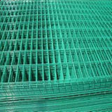 電気溶接された金網(LSDE--018)