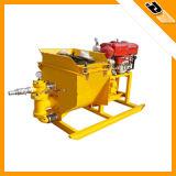 디젤 엔진 박격포 펌프 (DY-RG50/40)