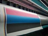 El CFM11/510 Frontlit recubierto de banner para imprimir
