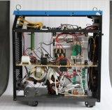 Soudeuse digitale d'arc submergé d'IGBT (SCIE) MZ630D/1000D/1250D