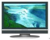 LCD-TV (CCS-TV3201)