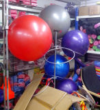 Rack de esferas de fitness de boa qualidade (SA32)