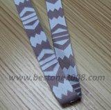 Высокое качество Polyester Jacquard Webbing для Bag1312-10