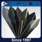 Декоративная металлическая отличается неравномерностью окна пленки для автомобиля и потенциала