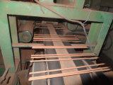 Bestückung der auftauchenden Schweißens-Elektrode des Lötmittel-Stab-(AWS EDCrNi-B-15)