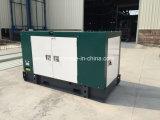 Générateur silencieux superbe de diesel de Denyo