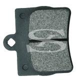 Garniture de frein automatique de pièces de rechange (XSBP021)