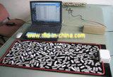 宝石類/宝石類管理RFID開発キット