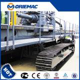 최신 판매 Xcm Xz180 수평한 방향 훈련